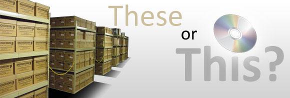 document-storage1