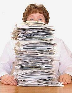 invoice-processing