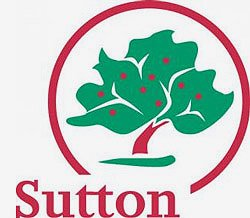 sutton-council