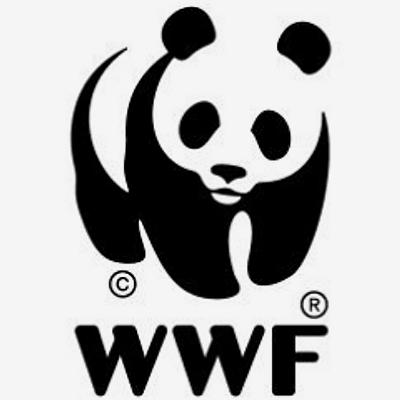 WWF-Panda