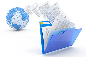 worldwide access
