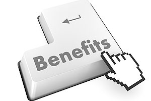 benefits of legal scanning