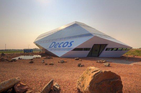 Inbo Decos-Noordwijk 4-537x354