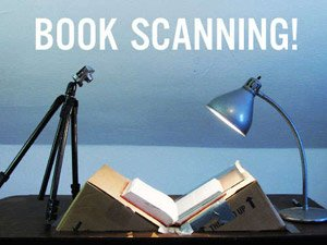 book-scanning-blog