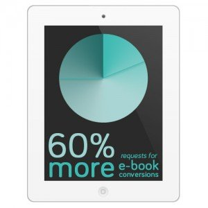 convert-book-to-ebook-300x300