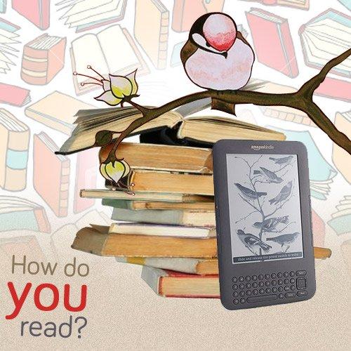 how-do-you-read