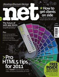 net-magazine-digital