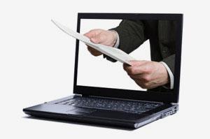 scan-on-demand-handover