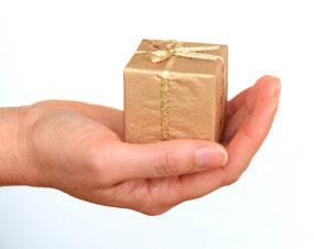 small-gift-box