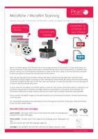 microfiche microfilm scanning guide