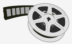 16mm microfilm