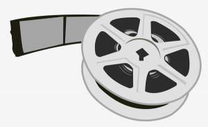 35mm microfilm