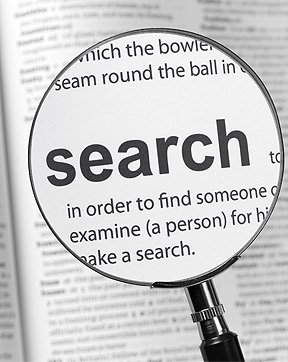 ocr-search