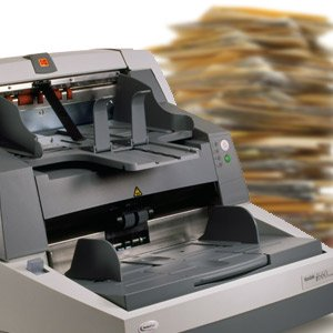 document-scanning-archiving.
