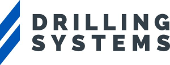 Trusted by Drilling Systems.