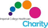 Trusted by Imperial College Healthcare Charity.